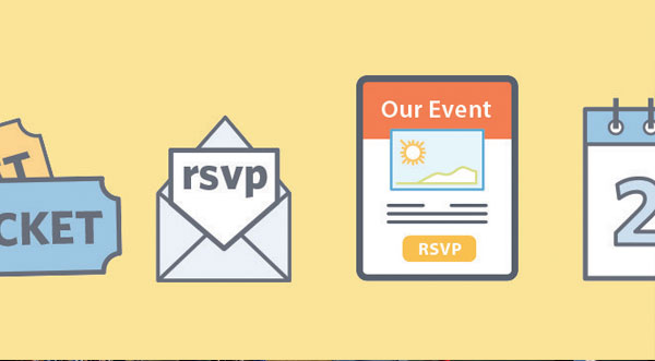 How to Successfully Promote an Event in 5 Ways